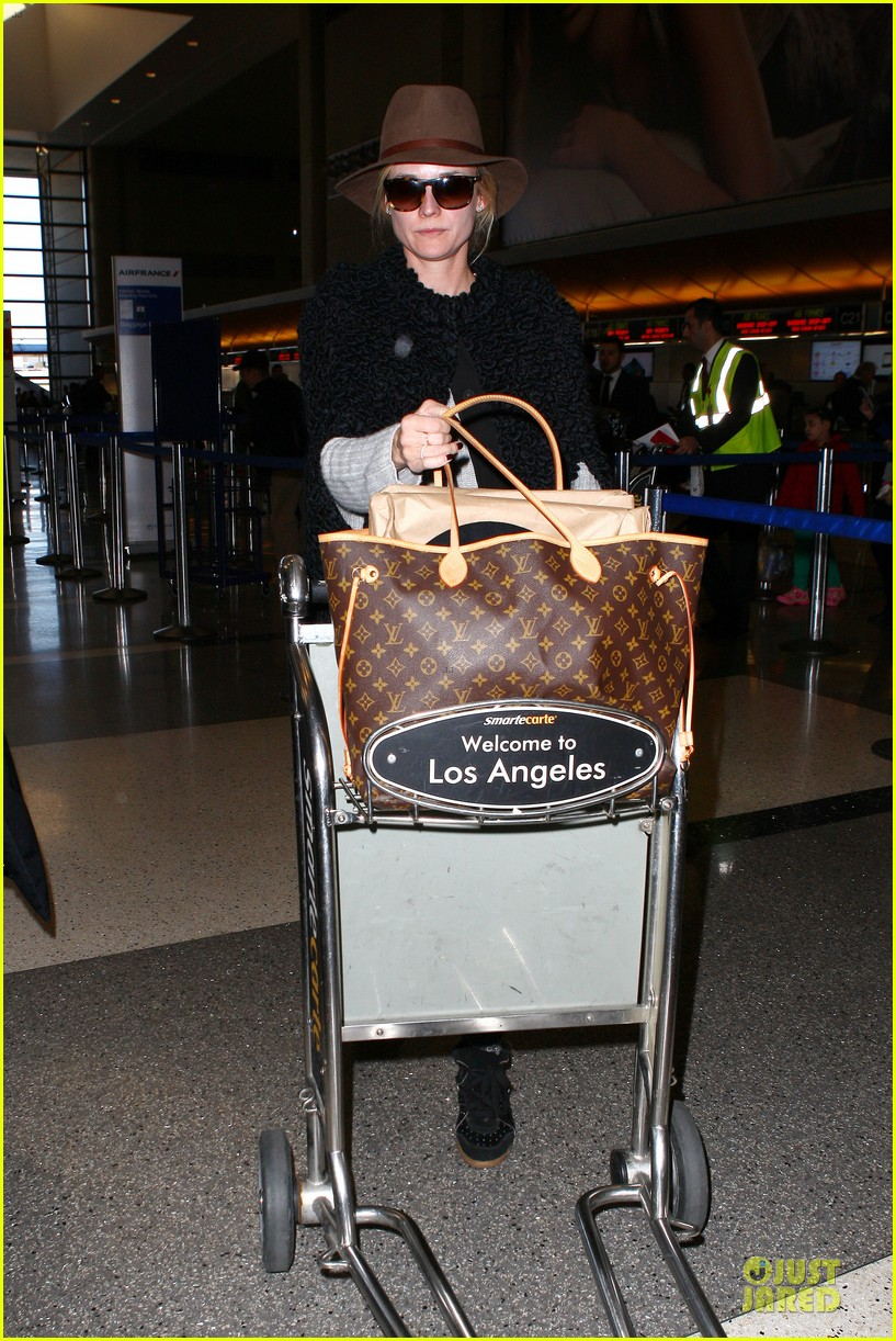 diane kruger lax departure for european film awards 133005204