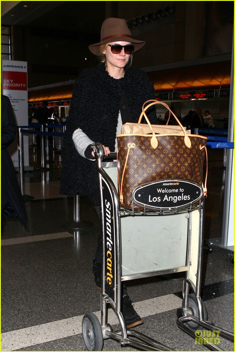 diane kruger lax departure for european film awards 153005206