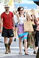shia labeouf escapes to rio after plagiarism controversy 13
