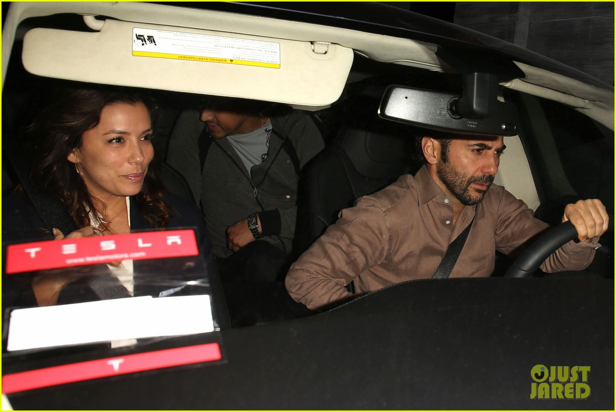 eva longoria nobu date night with jose antonio baston 043018543