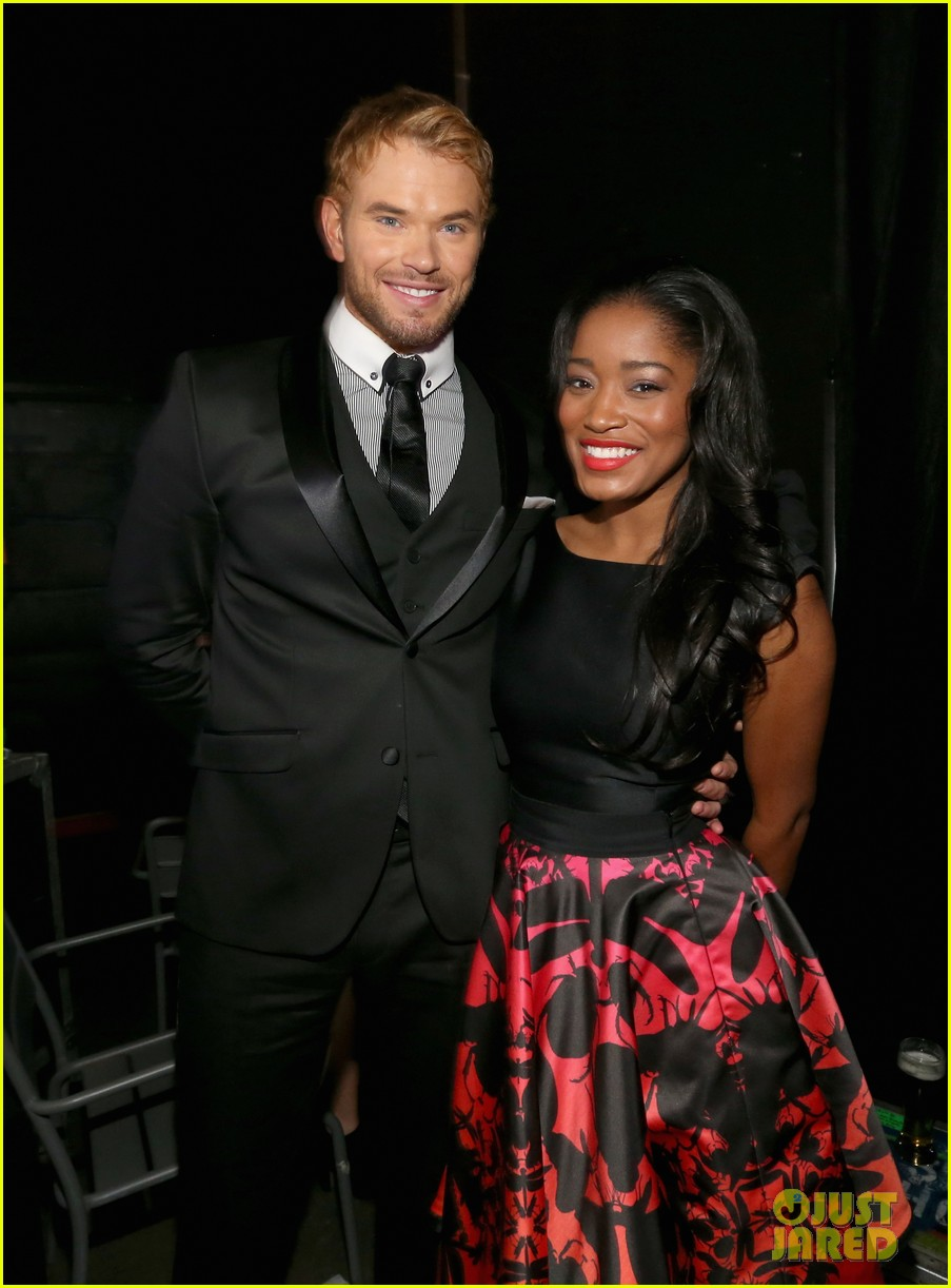 kellan lutz saving innocence gala with keke palmer 083006193