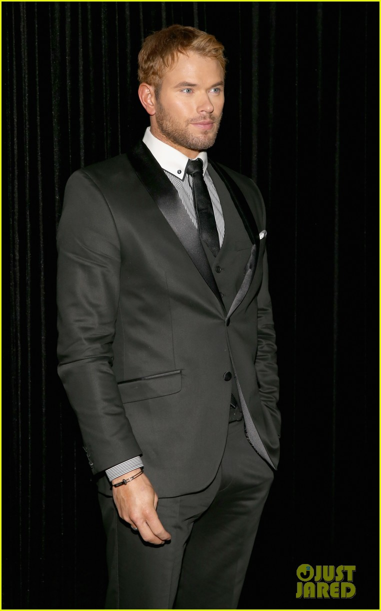 kellan lutz saving innocence gala with keke palmer 093006194