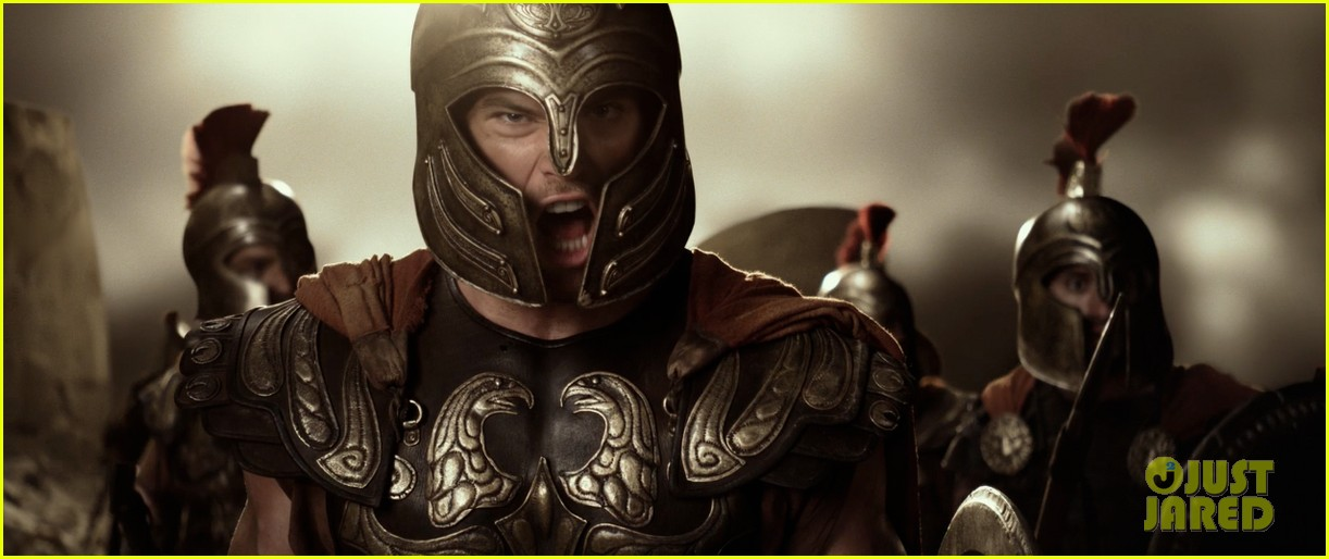 kellan lutz is shirtless sexy for new legends of hercules trailer 063011470