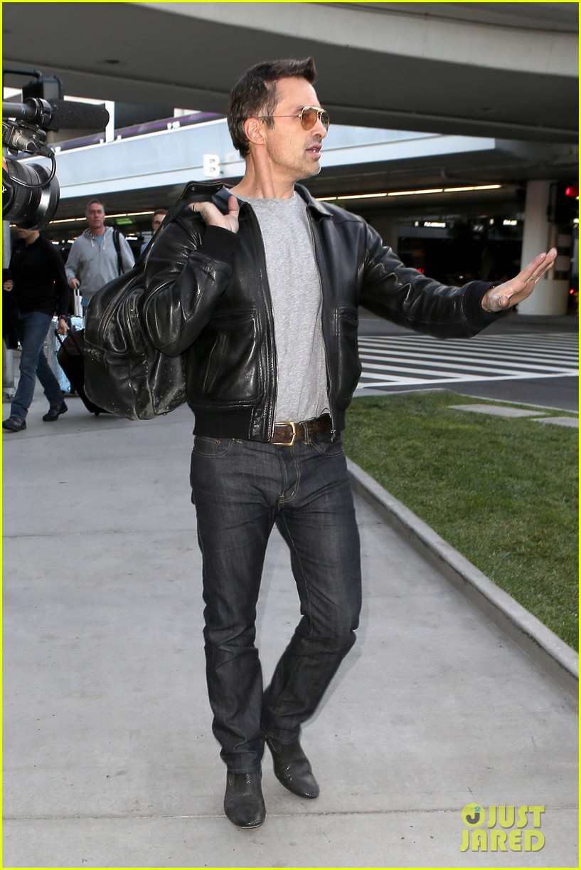 olivier martinez back in the states after promoting physician 103016499