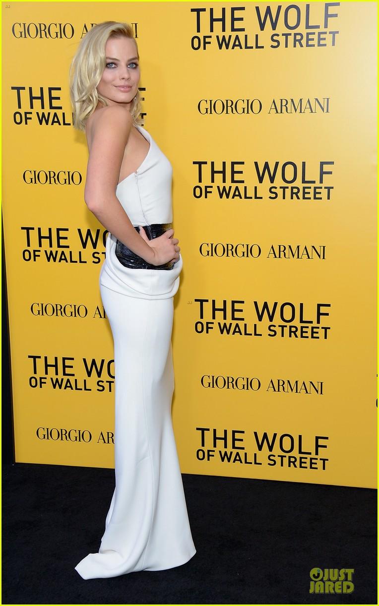 matthew mcconaughey camila alves wolf of wall street nyc premiere 073013858