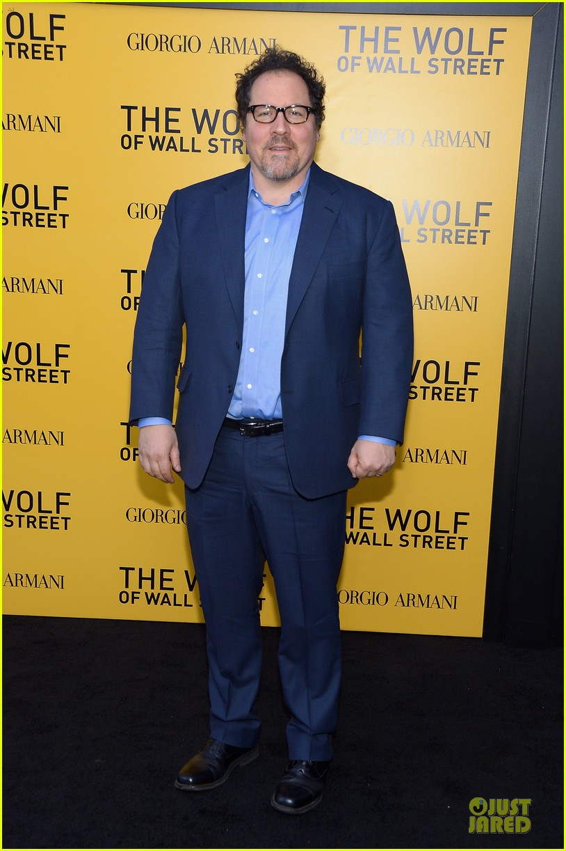 matthew mcconaughey camila alves wolf of wall street nyc premiere 133013864