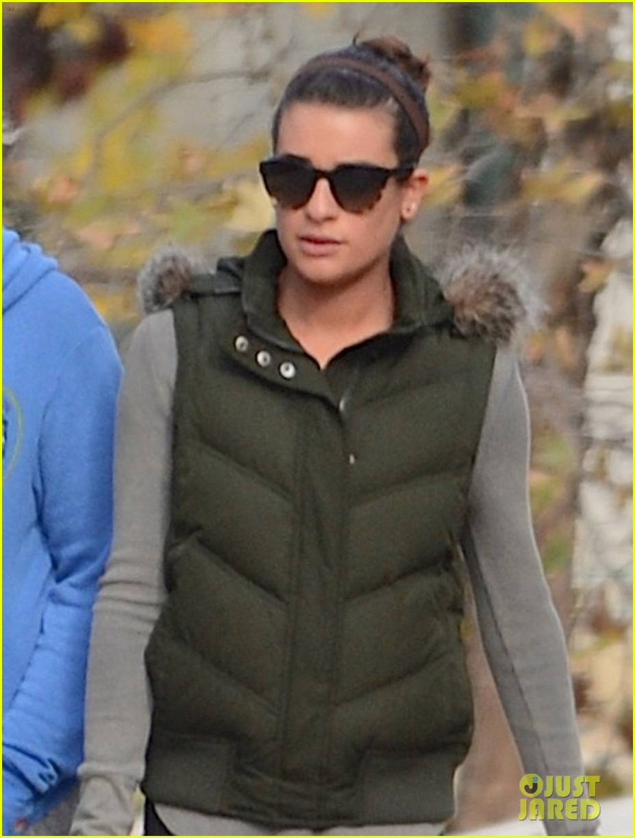 lea michele cannonball song preview louder artwork 023008411