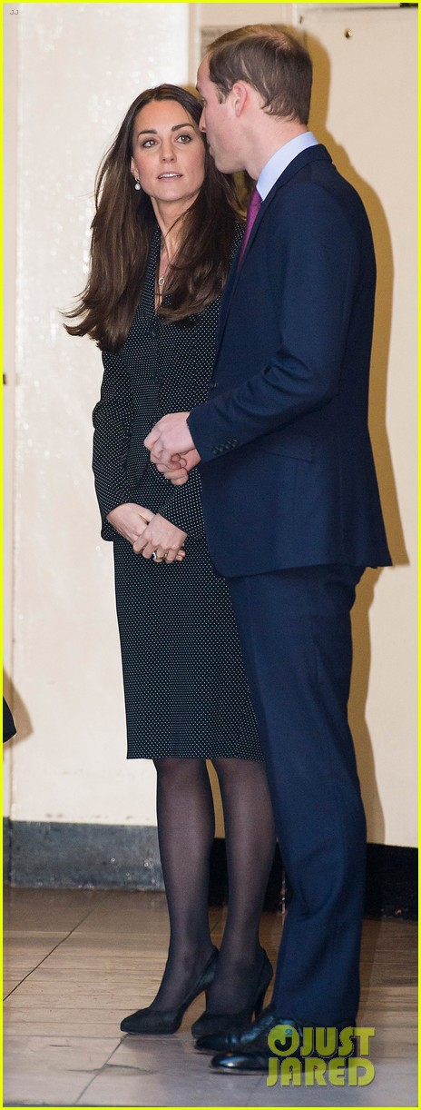 kate middleton prince william glam up for 3d movie premiere 213010025
