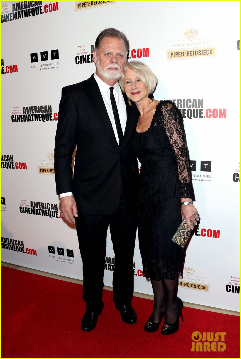 helen mirren armie hammer american cinematheque awards 2013 013011184