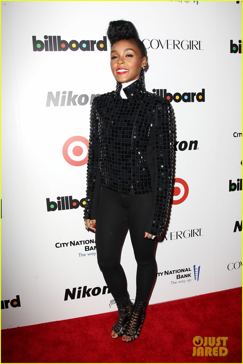 janelle monae christina perri billboard women in music 2013 033009194