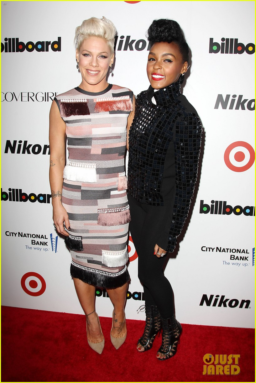 janelle monae christina perri billboard women in music 2013 193009210