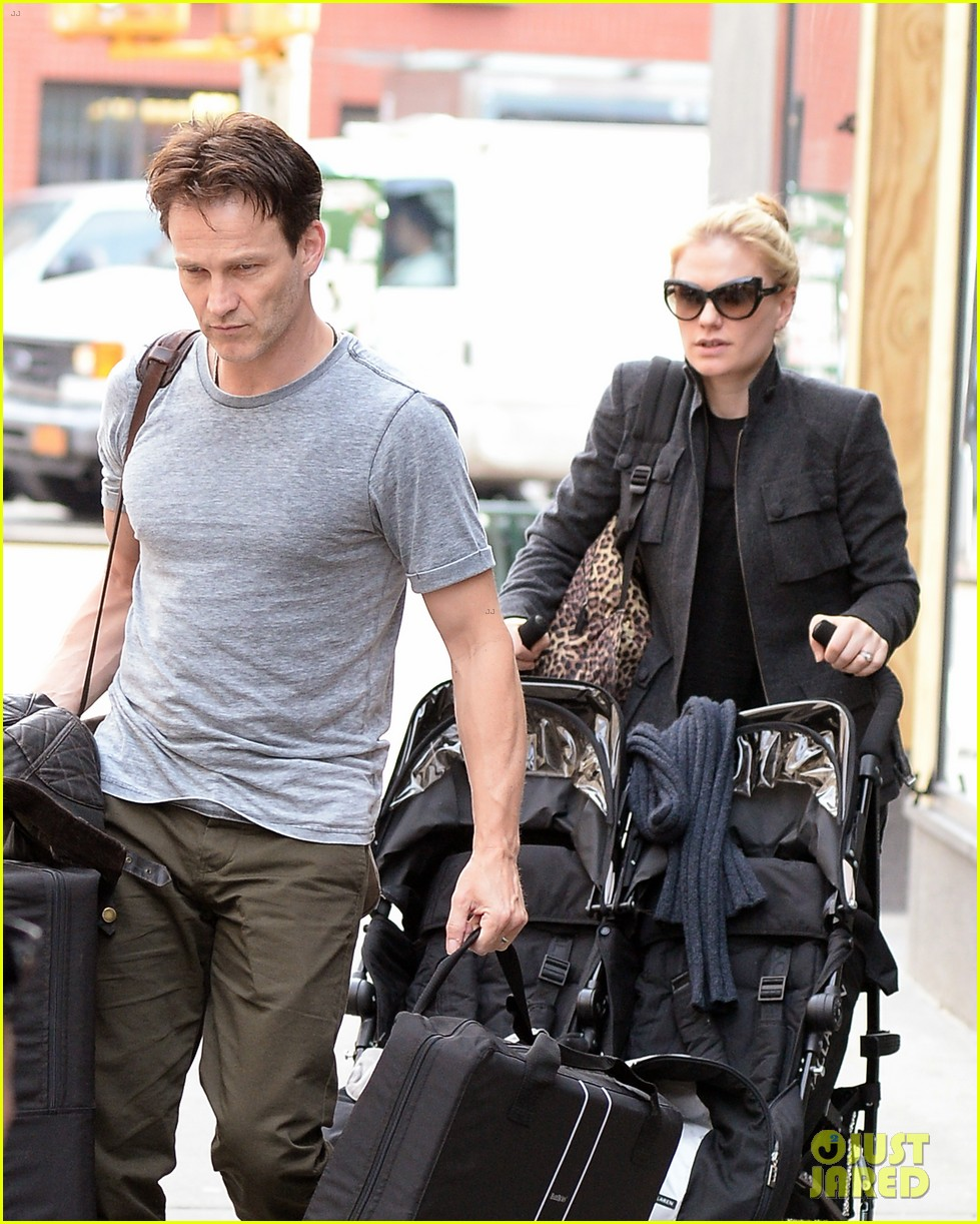 stephen moyer wasnt expecting sound music gig 083007760