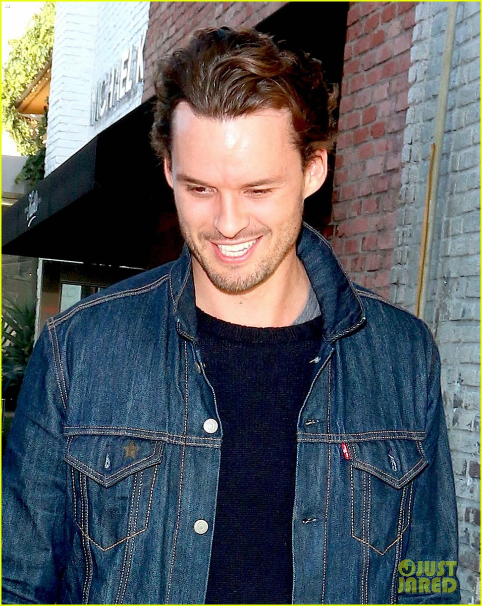 austin nichols lolaustin nichols gif, austin nichols distilling company, austin nichols house, austin nichols jake gyllenhaal, austin nichols instagram, austin nichols, austin nichols basketball, austin nichols walking dead, austin nichols and sophia bush, austin nichols twitter, austin nichols one tree hill, austin nichols wife, austin nichols wild turkey, austin nichols dating, austin nichols and sophia bush 2014, austin nichols stats, austin nichols height, austin nichols wiki, austin nichols lol, austin nichols agents of shield