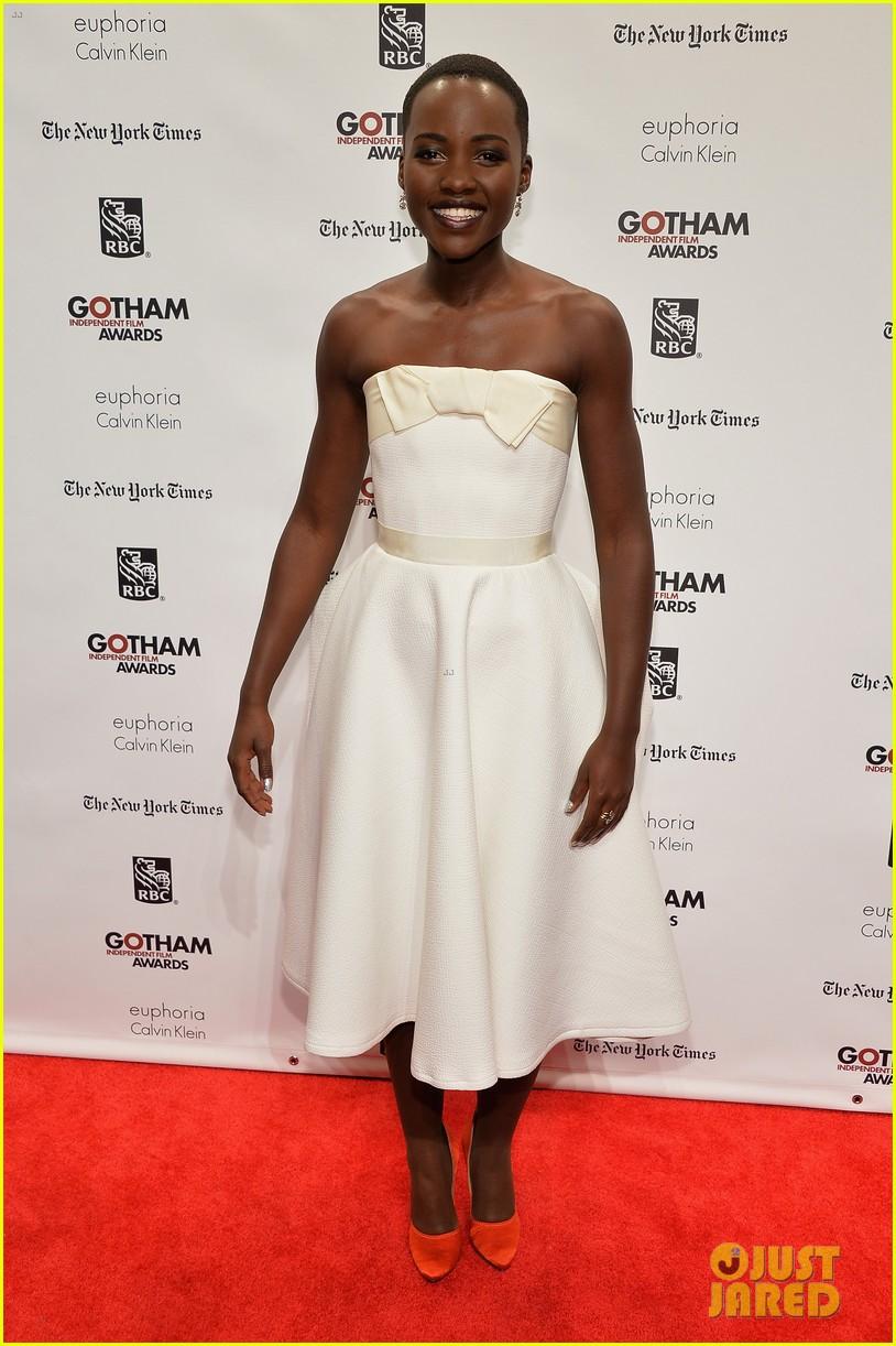 lupita nyongo kathryn hahn gotham film awards 013003969