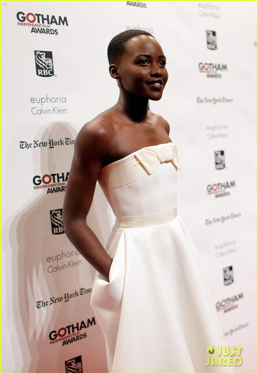 lupita nyongo kathryn hahn gotham film awards 143003982