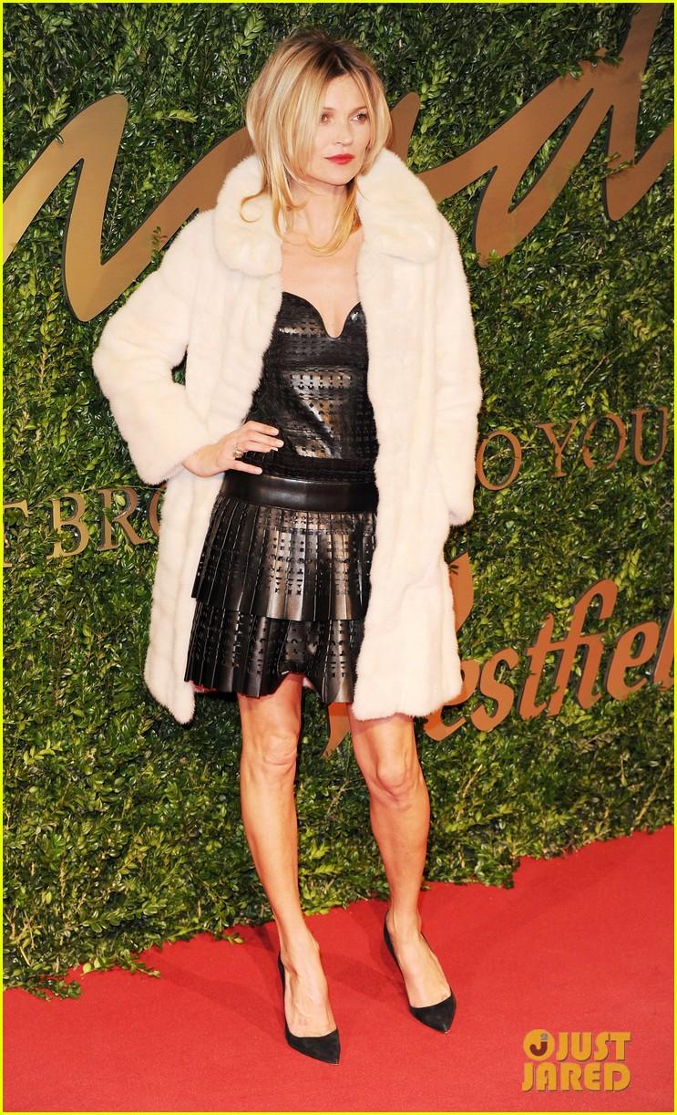 rita ora kate moss british fashion awards 2013 013003505