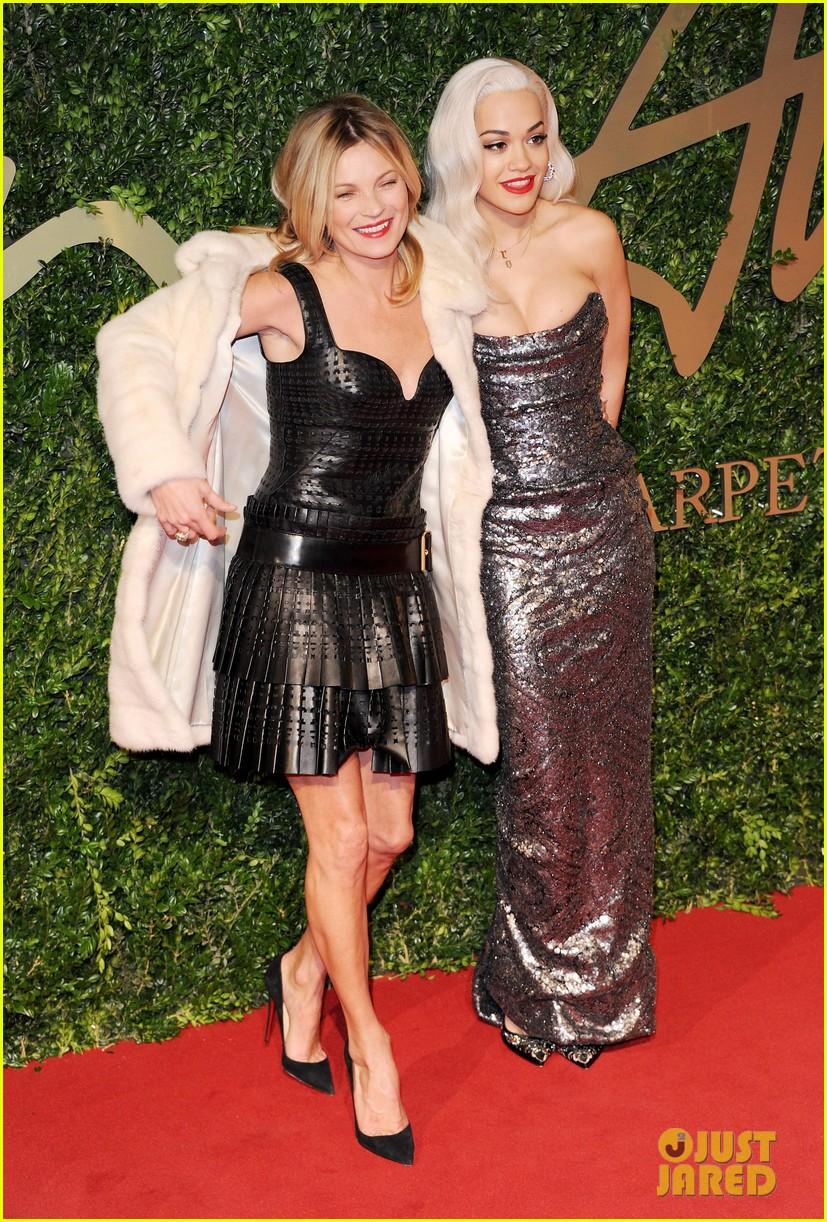 rita ora kate moss british fashion awards 2013 033003507