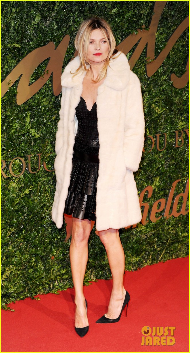 rita ora kate moss british fashion awards 2013 063003510