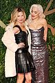 rita ora kate moss british fashion awards 2013 10