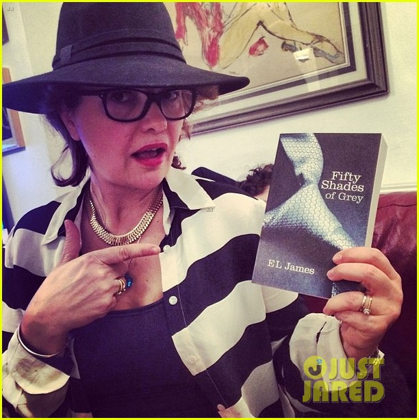 rita oras mom gets fifty shades of grey for christmas 053017642
