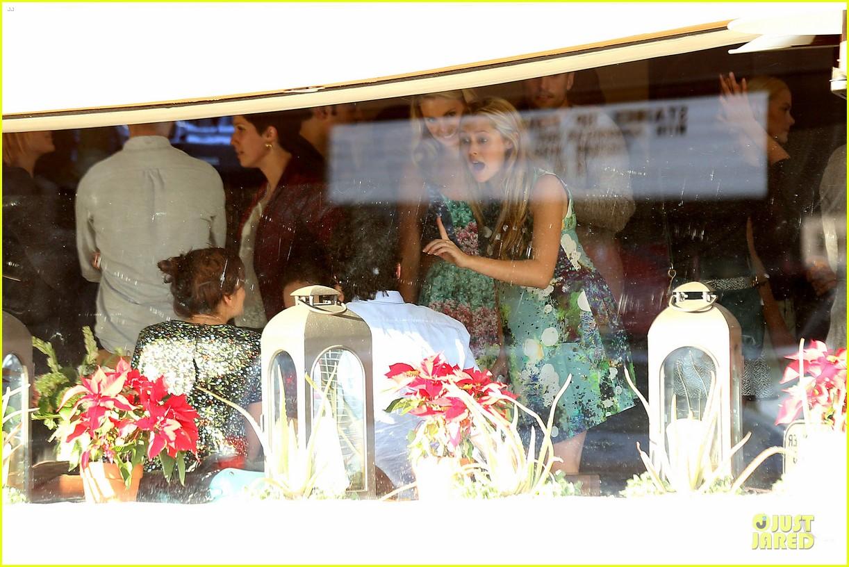 teresa palmer invites jaime king to baby shower 183012701