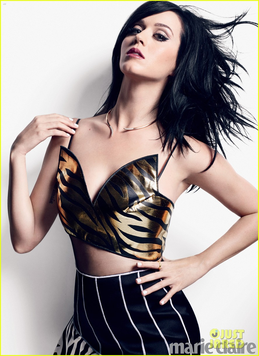 katy perry covers marie claire january 2014 013008346