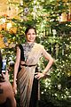 freida pinto asmallworld winter weekend in switzerland 28