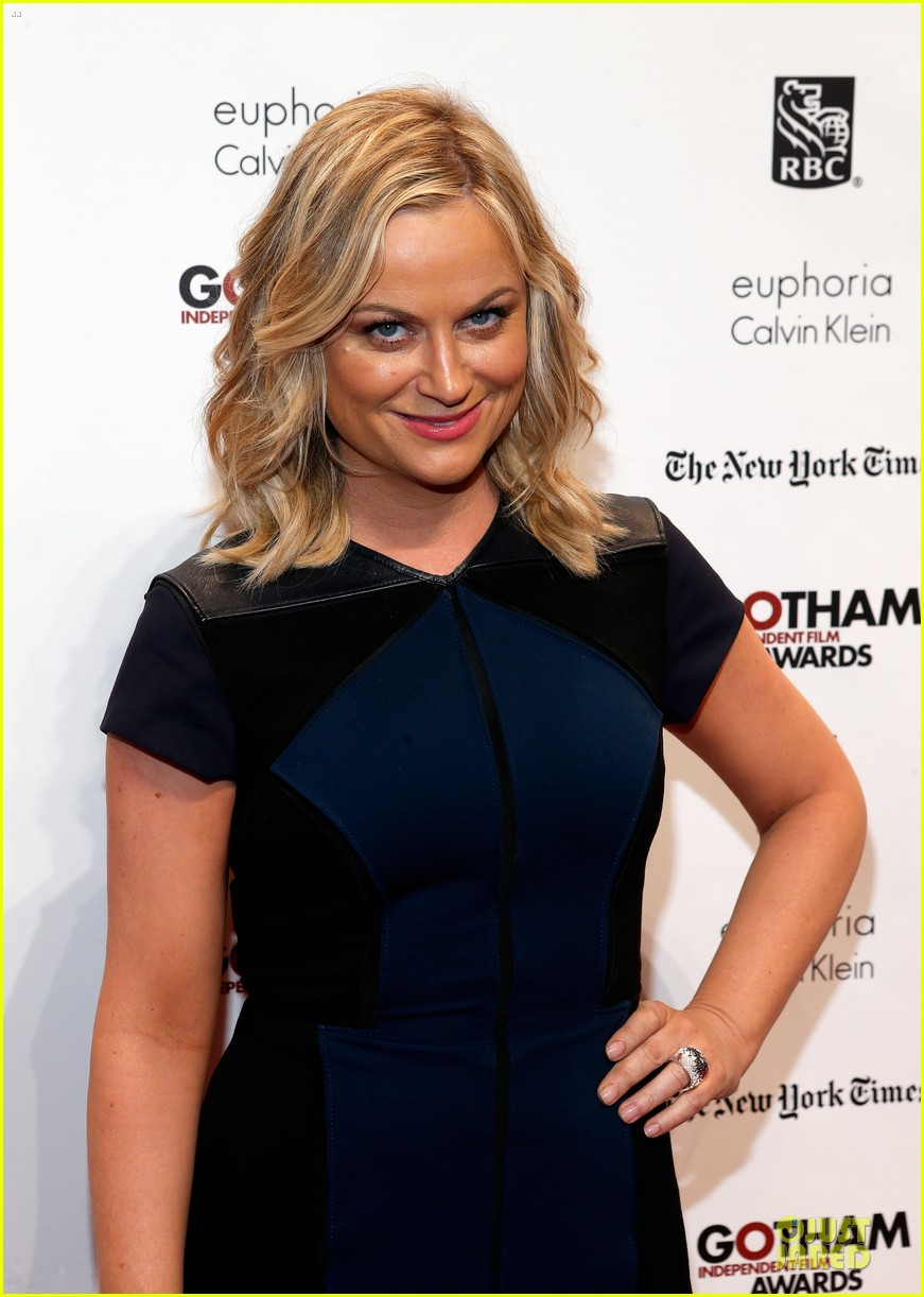 amy poehler rashida jones gotham film awards 113003735