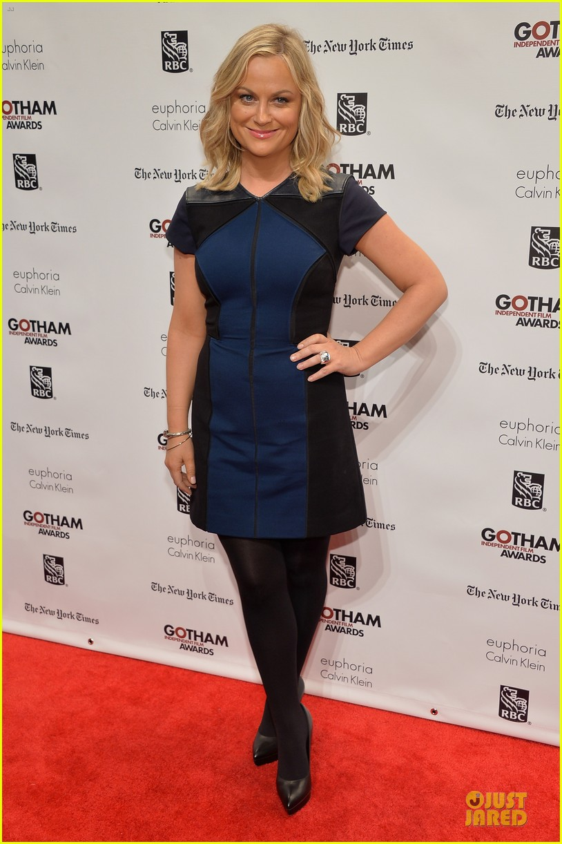 amy poehler rashida jones gotham film awards 123003736