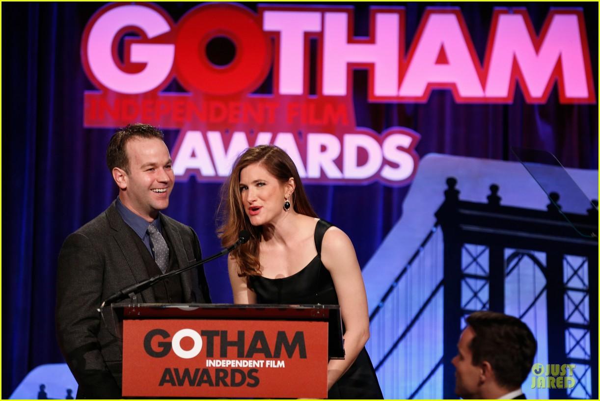 amy poehler rashida jones gotham film awards 223003746
