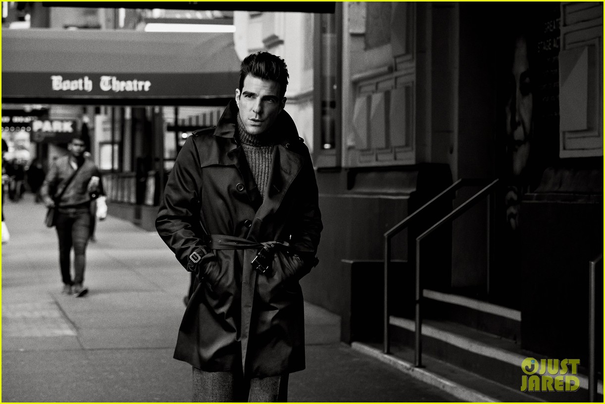 zachary quinto mr porter feature 033011304