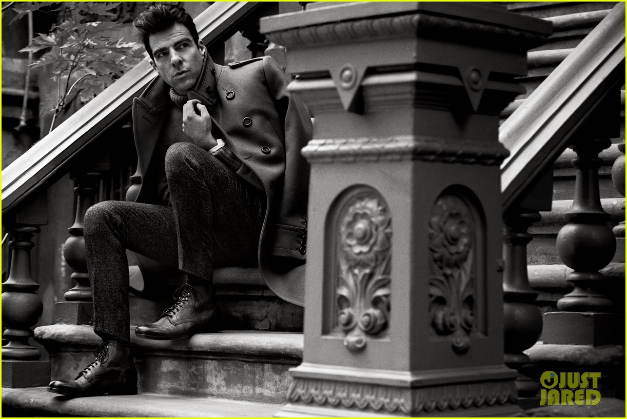 zachary quinto mr porter feature 05