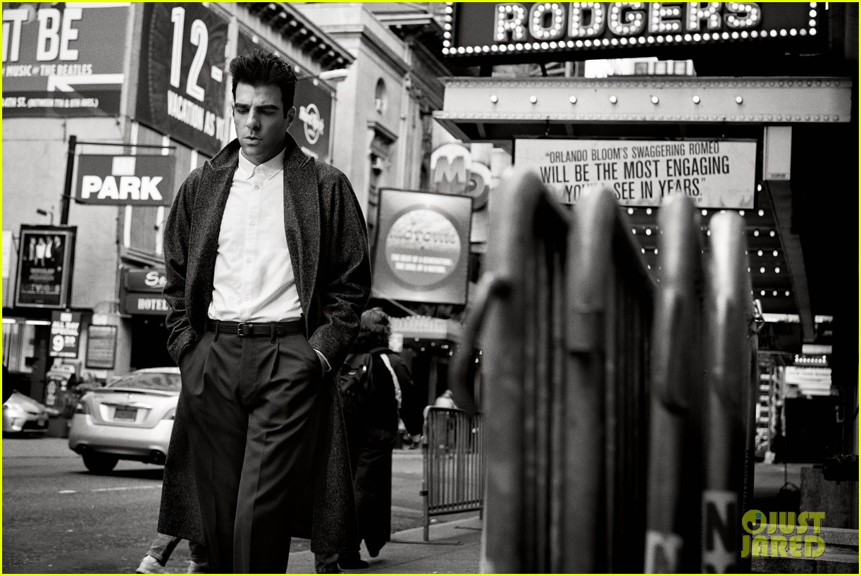 zachary quinto mr porter feature 07