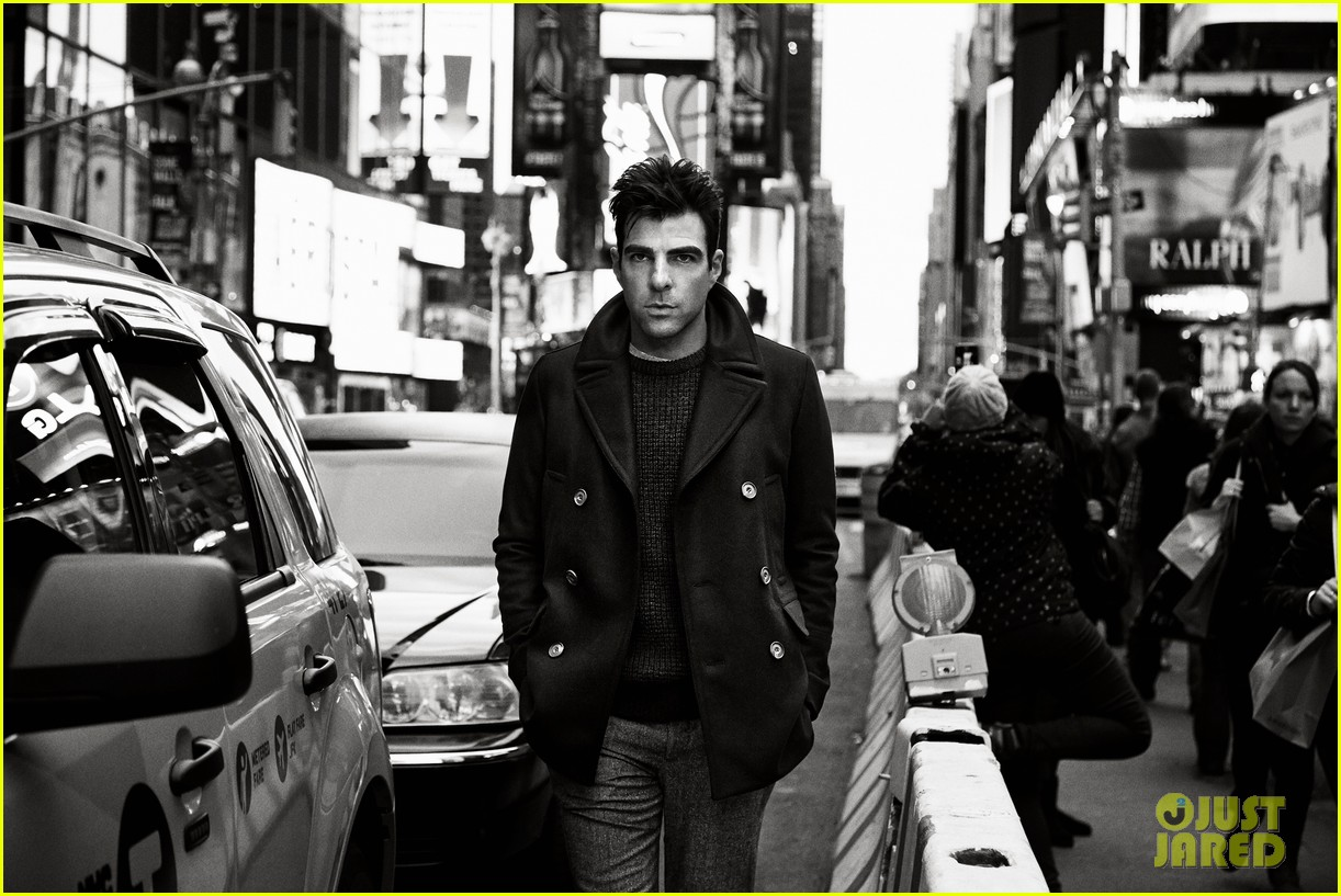 zachary quinto mr porter feature 083011309