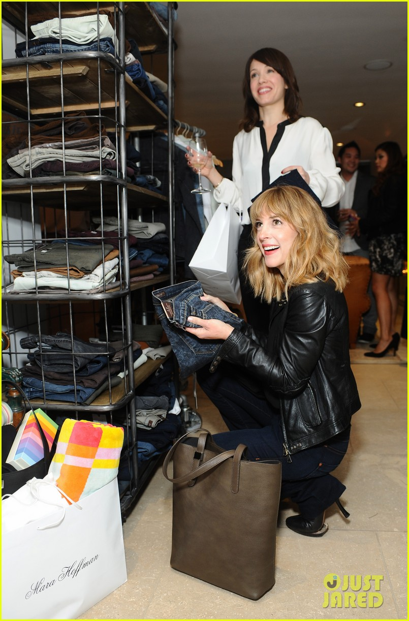 nikki reed mandy moore a parker party 093009645