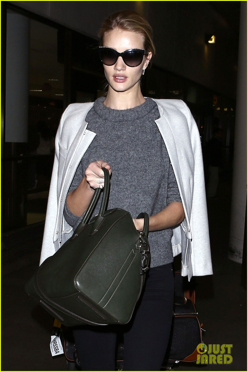 rosie huntington whiteley back in la after bfa 023005476
