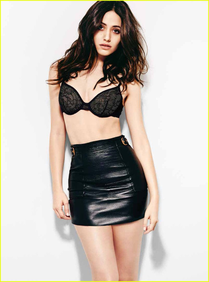 emmy rossum topless for esquire magazine january 2014 083008605