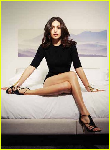 emmy rossum topless for esquire magazine january 2014 173008614