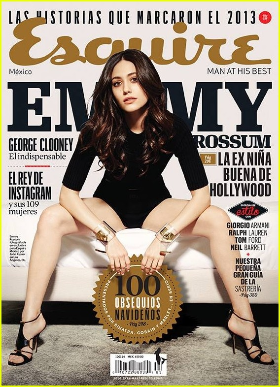 emmy rossum topless for esquire magazine january 2014 183008615