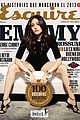 emmy rossum topless for esquire magazine january 2014 18