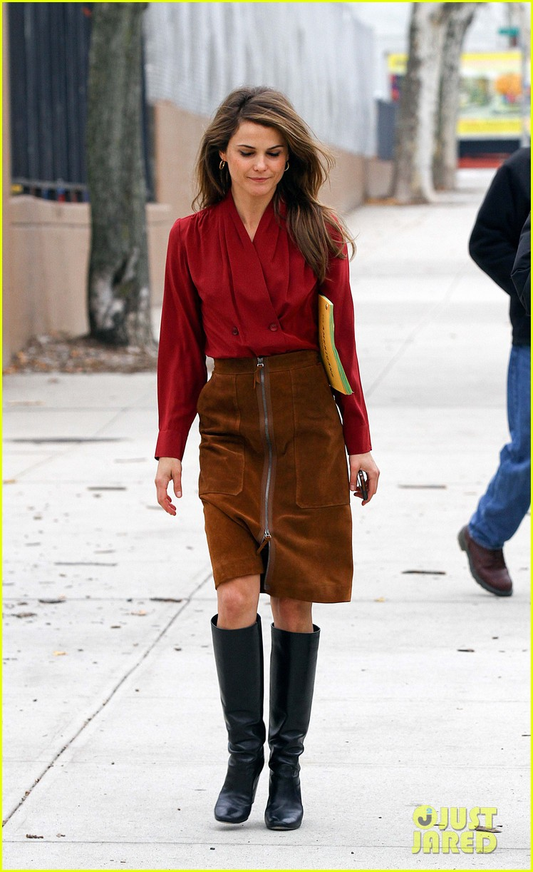 keri russell americans season 1 dvd out next month 103004250