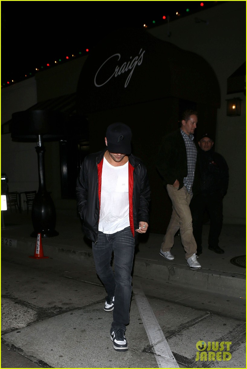 ryan phillippe queen b brought that dirt into it 043011410