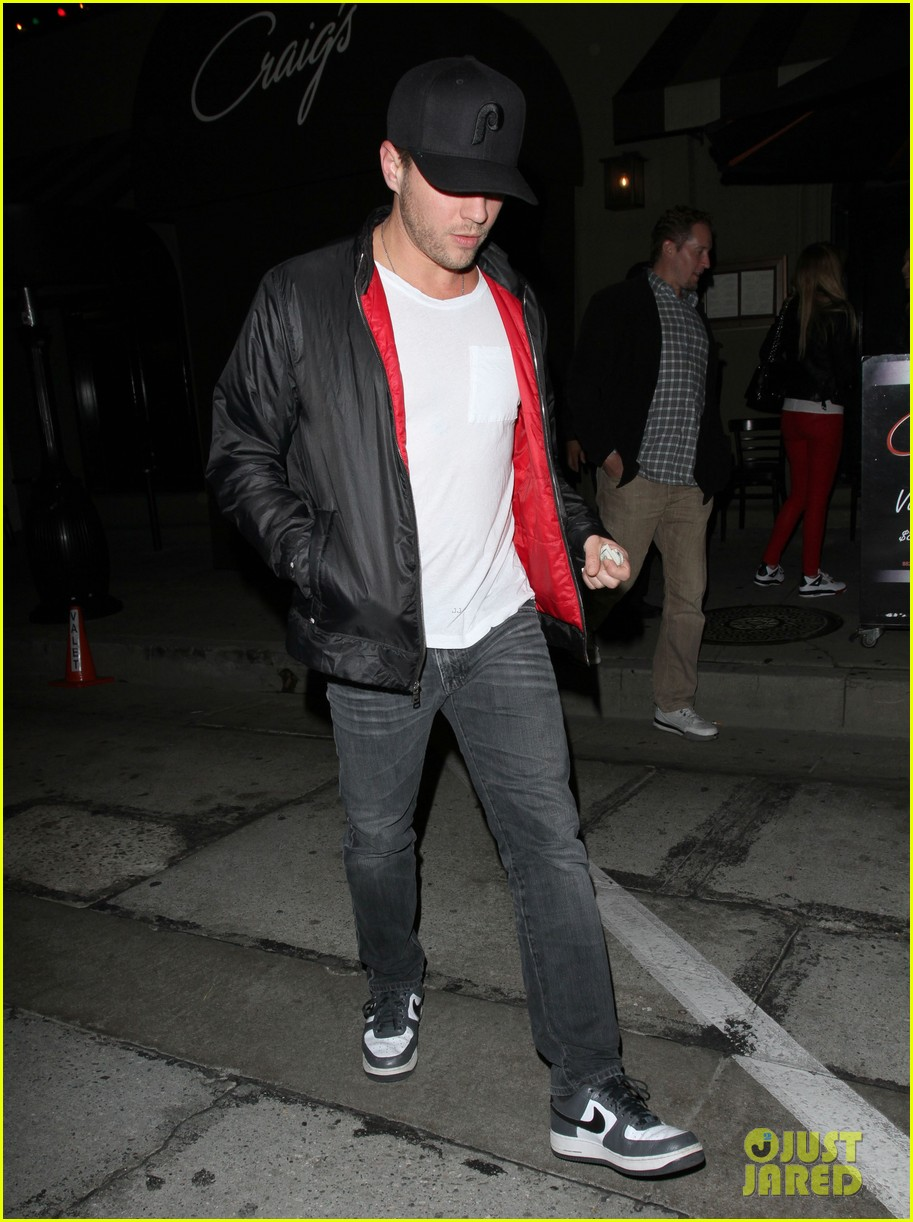 ryan phillippe queen b brought that dirt into it 073011413