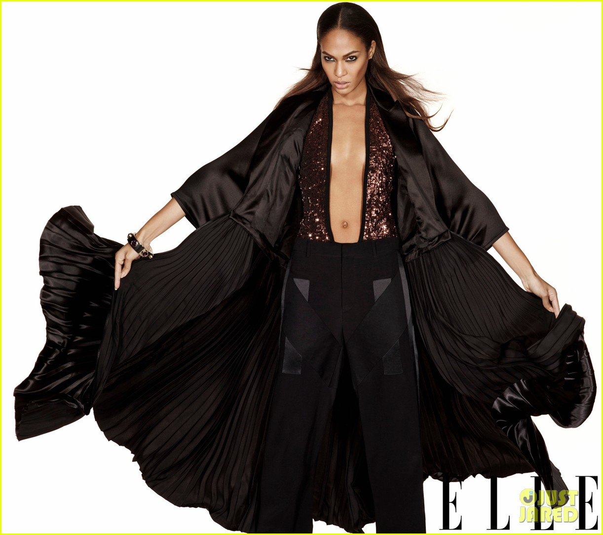 joan smalls covers elle january 2014 043004934