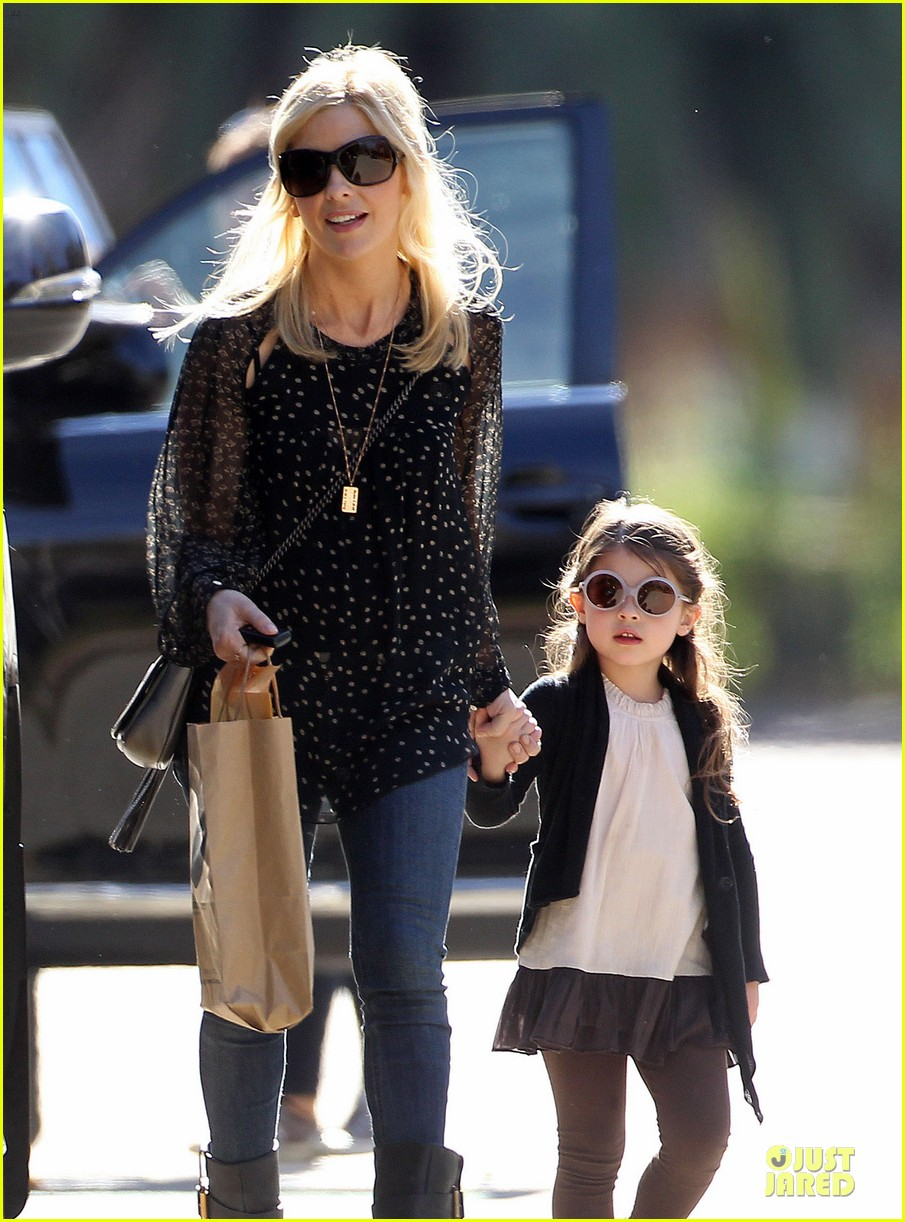 sarah michelle gellar mommy me class with charlotte 073019039