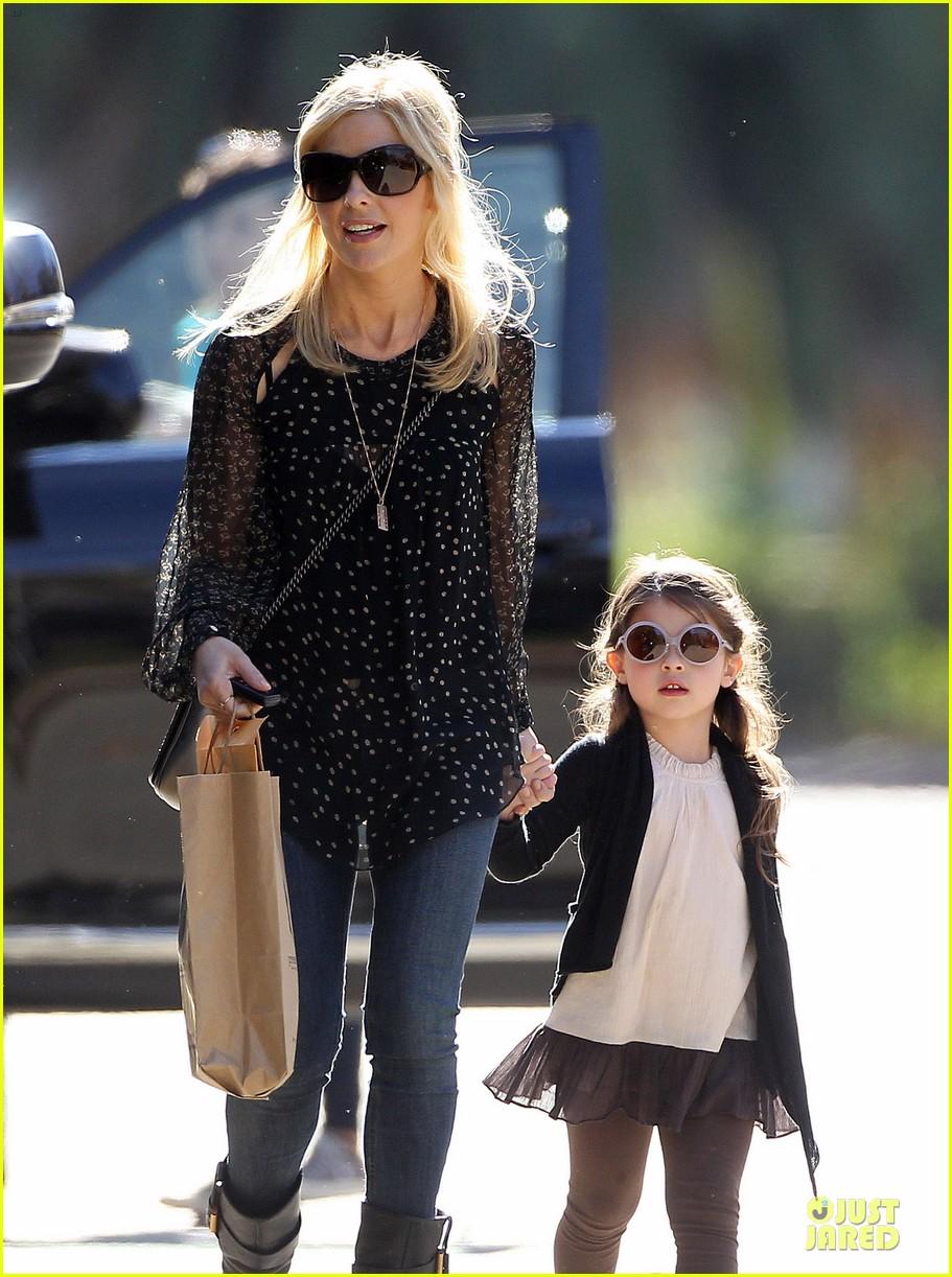sarah michelle gellar mommy me class with charlotte 083019040