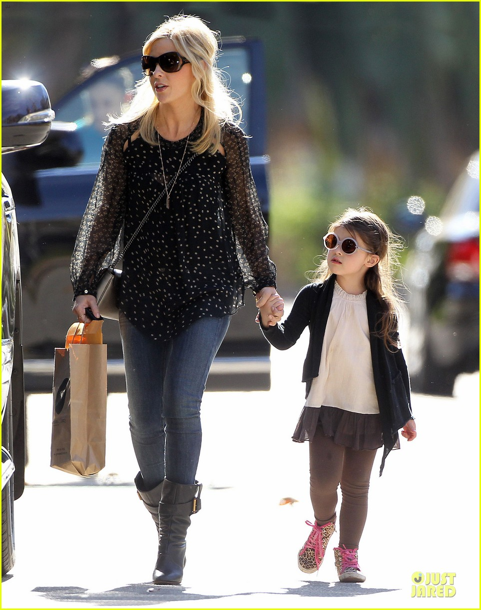 sarah michelle gellar mommy me class with charlotte 123019044