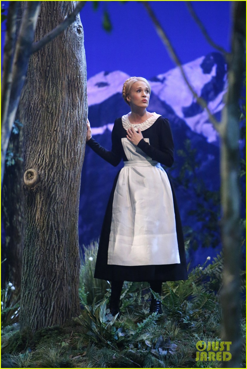 sound of music live watch all performance videos here 043005991