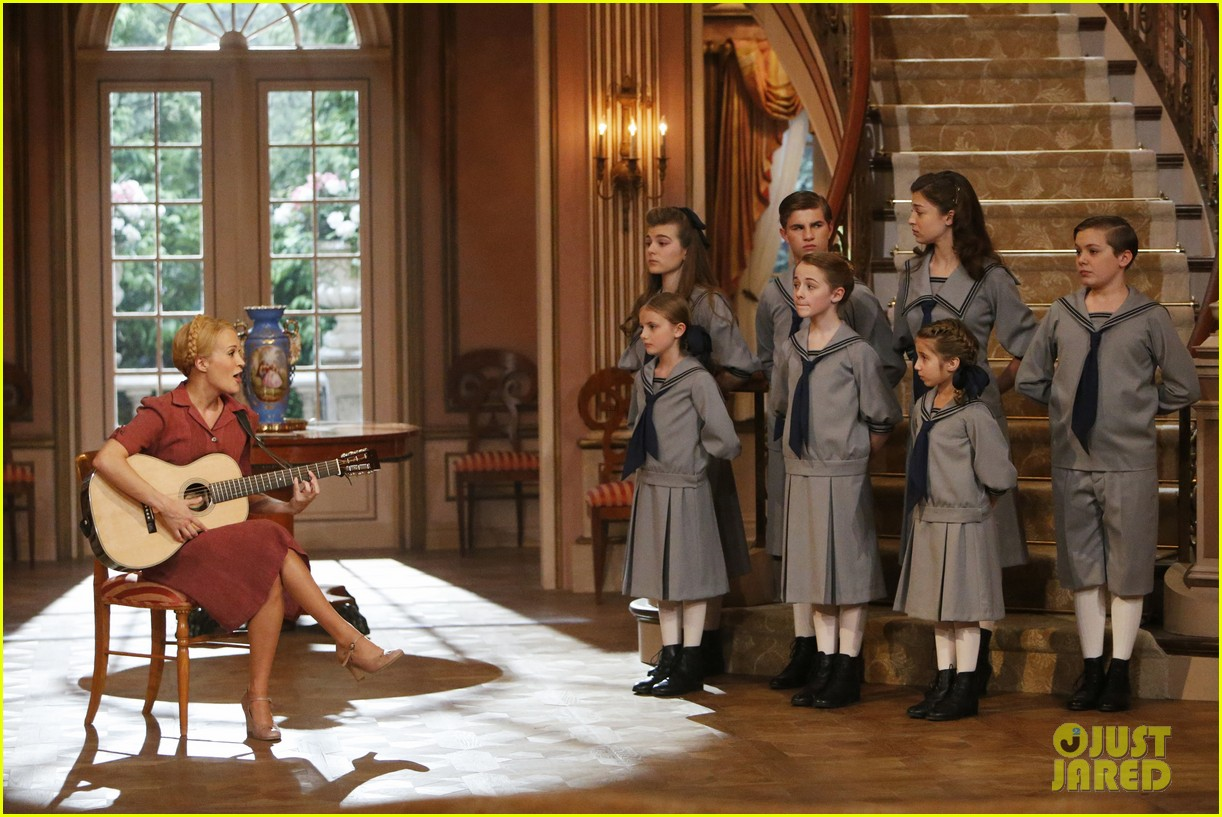 sound of music live watch all performance videos here 083005995