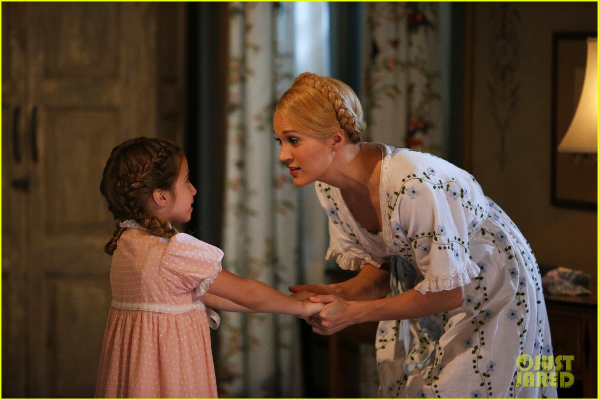 sound of music live watch all performance videos here 113005998